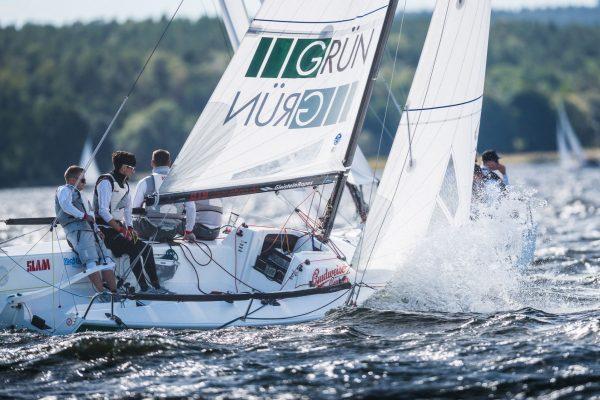 gruen-sailing-01