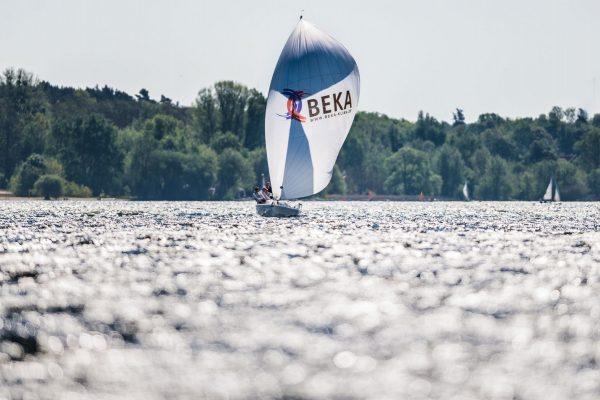 gruen-sailing-03