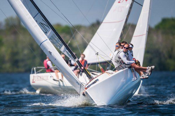 gruen-sailing-04