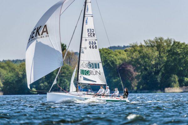 gruen-sailing-05