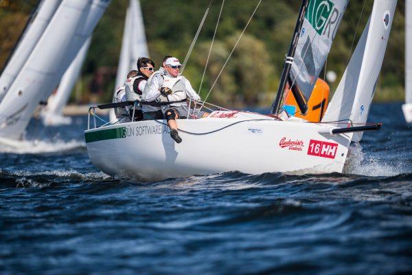 gruen-sailing-07