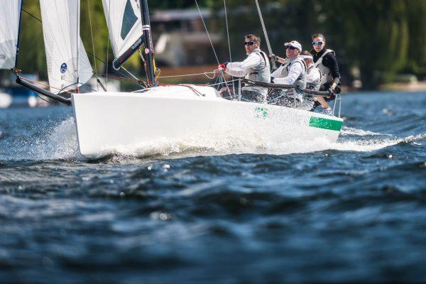 gruen-sailing-08