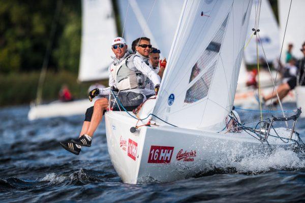 gruen-sailing-09