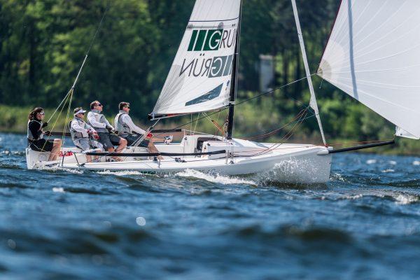 gruen-sailing-10