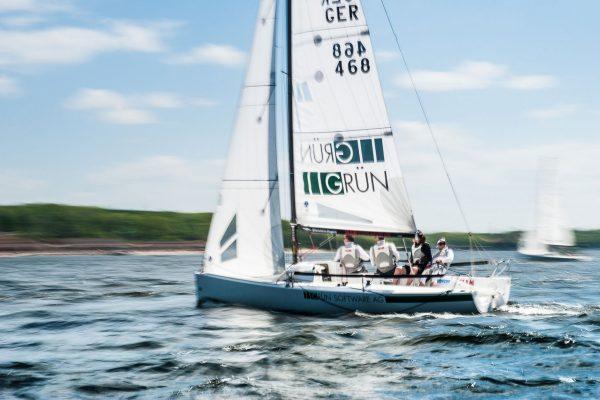 gruen-sailing-11
