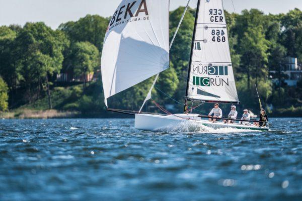 gruen-sailing-12