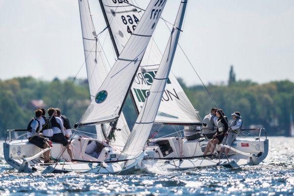 gruen-sailing-13