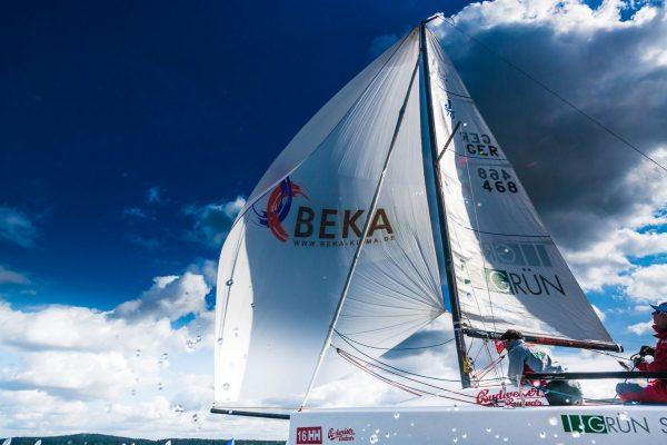 gruen-sailing-14