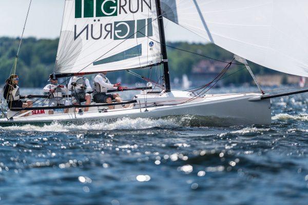 gruen-sailing-15
