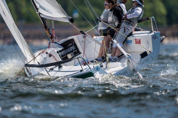 gruen-sailing-16
