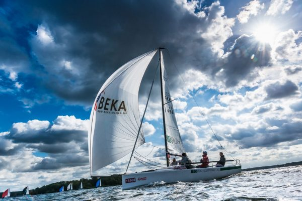gruen-sailing-17
