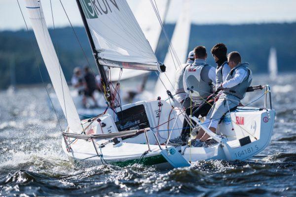 gruen-sailing-19