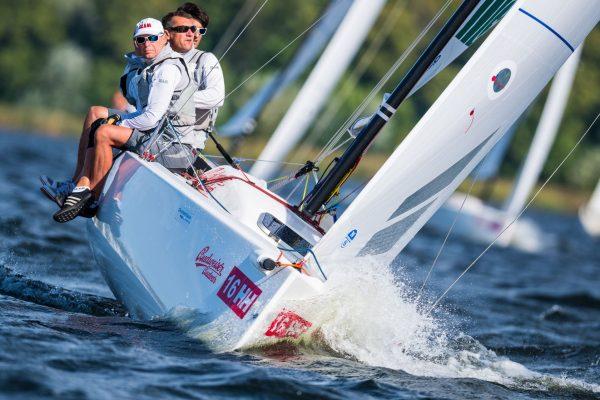 gruen-sailing-20