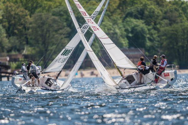 gruen-sailing-21