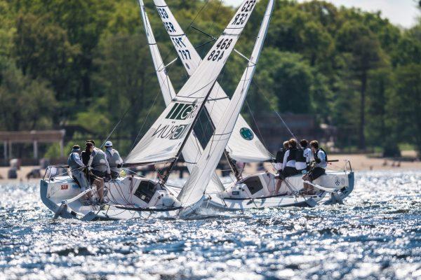 gruen-sailing-23