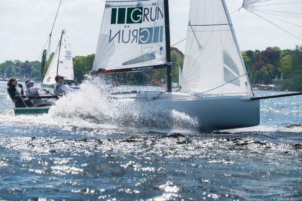 gruen-sailing-24
