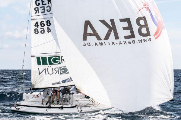 gruen-sailing-26