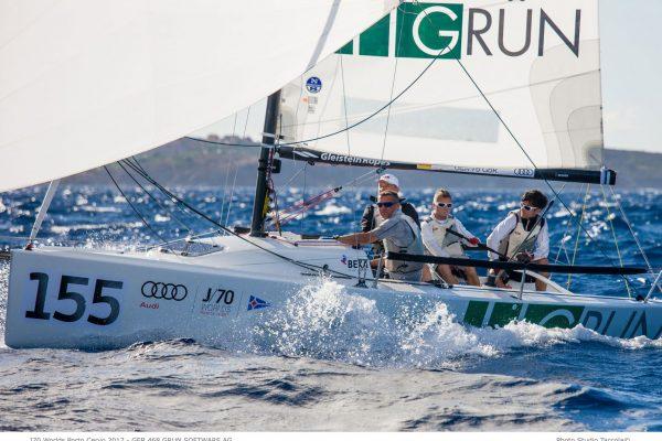 gruen-sailing-30