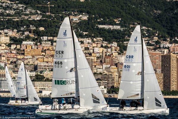 gruen-sailing-33