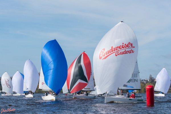 gruen-sailing-34