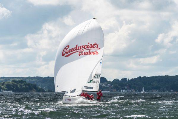 gruen-sailing-35