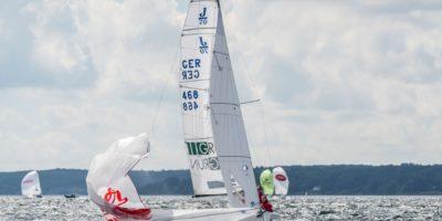 gruen-sailing-36